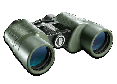 Bushnell NatureView 10x 42mm